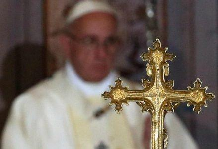 papafrancesco_chiesa_croceR439