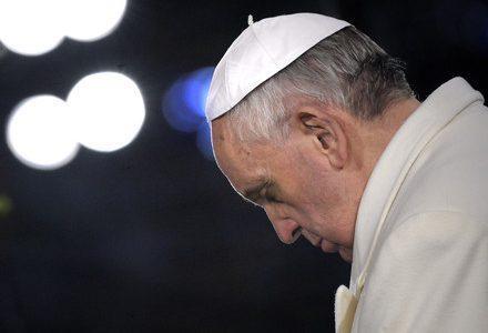 papafrancesco_preghiera_notteR439