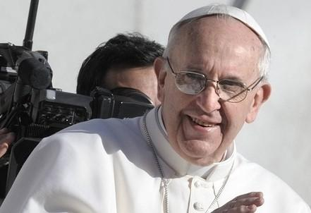 papafrancesco_zoom_cameramanR439