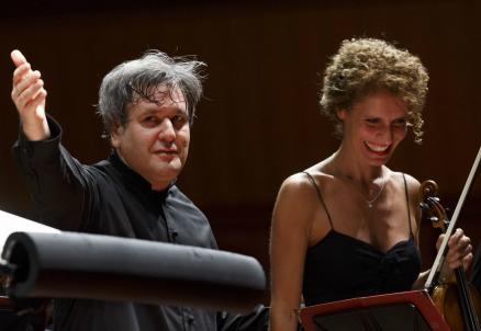 pappano_orchestra_R439
