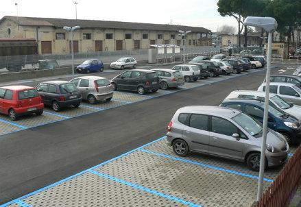 parcheggio_R439