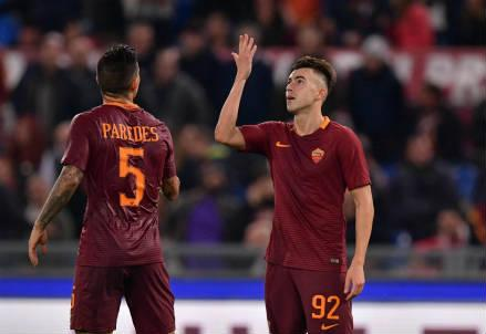 paredes_elshaarawy_mano