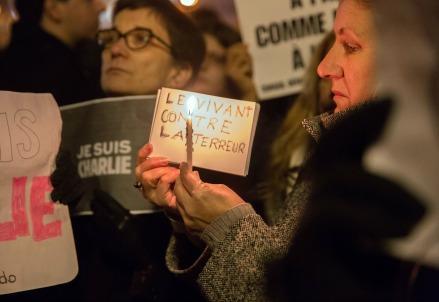 parigi_charliehebdo_attentatiR439
