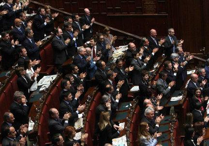 parlamento_R439