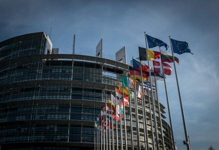 parlamento_europeo_esterno_r439