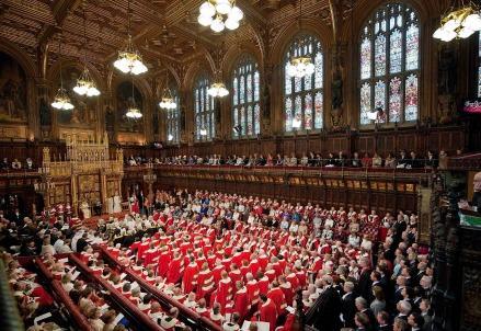 parlamento_inglese_gran_bretagna_regno_unito_camera_lord