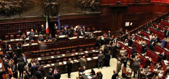 parlamento_italiano_gente