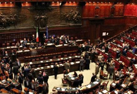 parlamento_italiano_genteR439