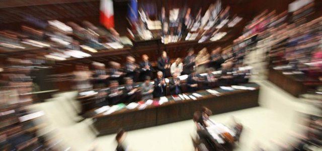 parlamento_sfocato