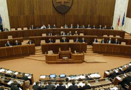 parlamento_slovacchia_R439