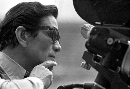 pasolini_cinemaR439