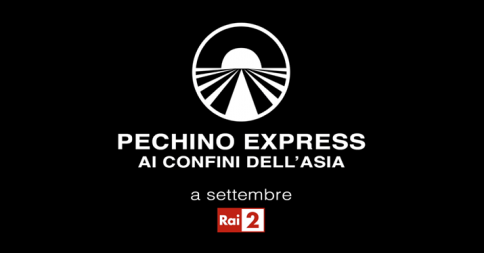 pechino-express-3