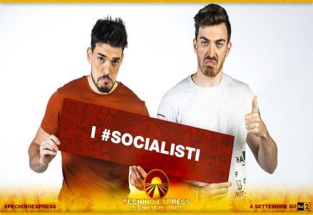 pechino_express_socialisti_facebook