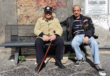 pensionati_R439
