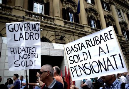 pensionati_pensioni_anziani_welfare