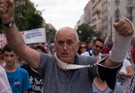 pensionato_pensioni_protesta_sindacati_riforma