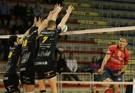 perugia_volley_maschile_2016