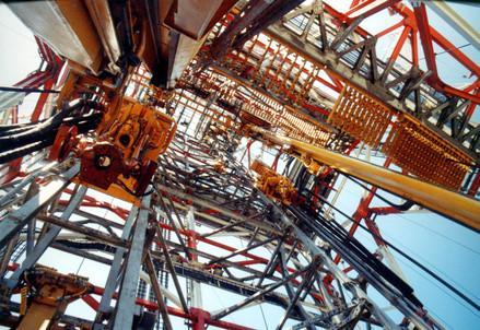 petrolio_energia_impiantoR400
