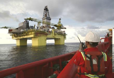 petrolio_estrazione_r439