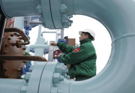 petrolio_gasdotto_pipelineR439