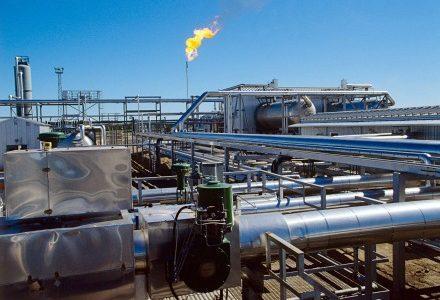 petrolio_giacimento_pozziR439