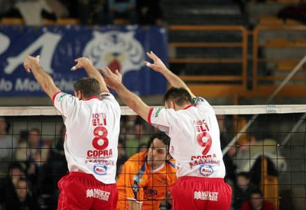 piacenza_volley