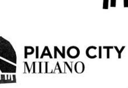 pianocity_R439