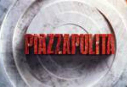 piazzapulita_logo