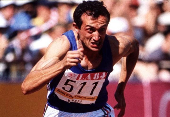 pietro_mennea_olimpiadi_1984