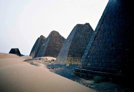 piramidi_egitto_r439