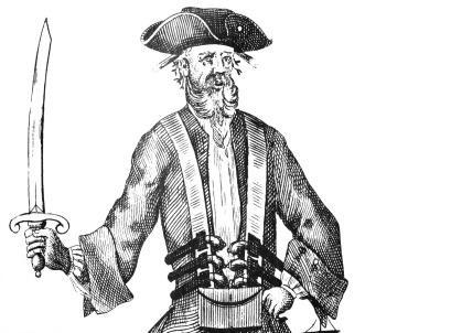 pirata_barbanera
