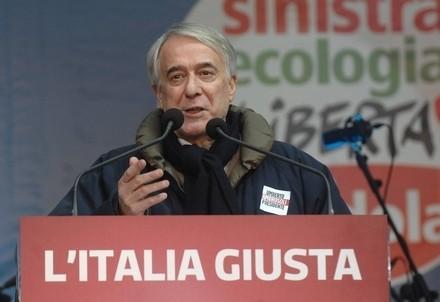 pisapia_italiagiustaR439