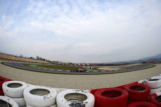 pista_formula1