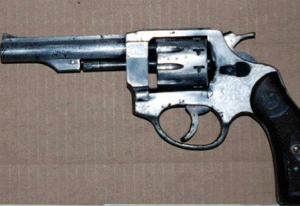 pistola_R439