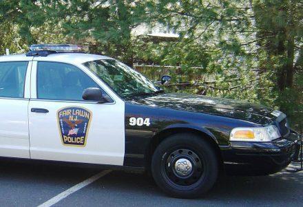 police-car_R439