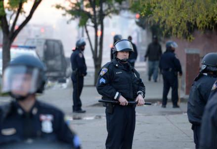 police_usa_r439