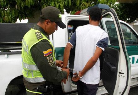 policia-colombia