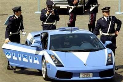 polizia-R400