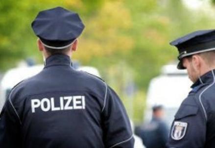 polizia-germania_R439