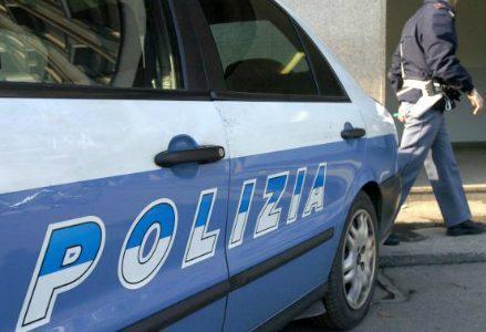polizia-macchina_R439