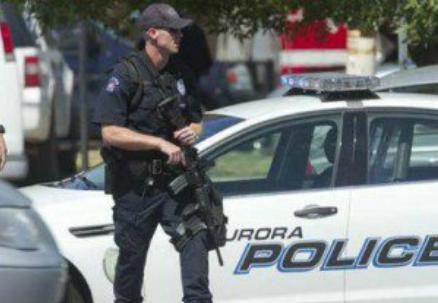 polizia-usa_R439