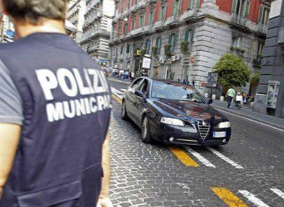 polizia_R439