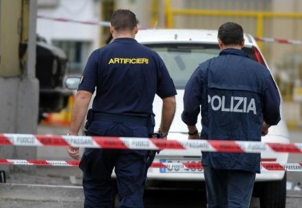 polizia_artificieriR439