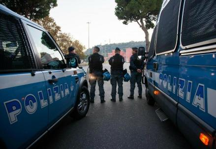 polizia_camionetta_29062016