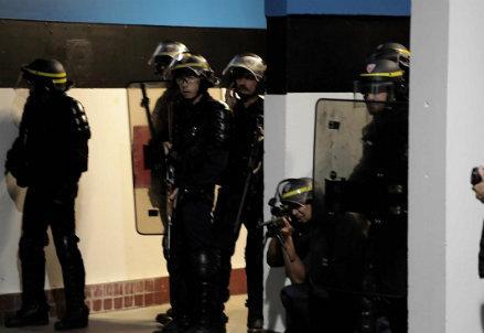 polizia_francia_R439