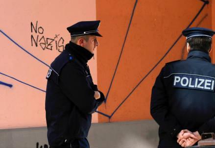 polizia_germania_r439