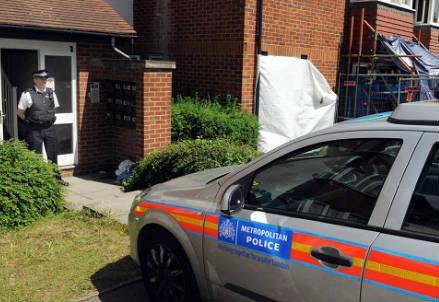 polizia_inglese_r439