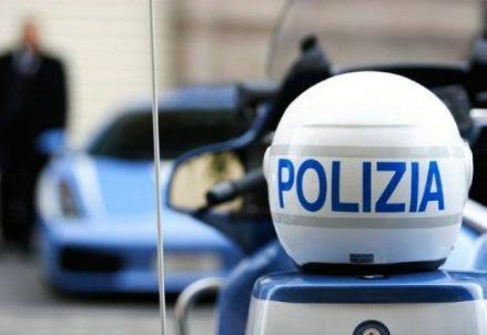 polizia_lampada_R439