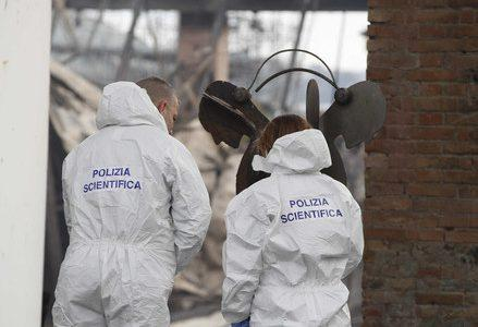 polizia_scientifica_napoliR439