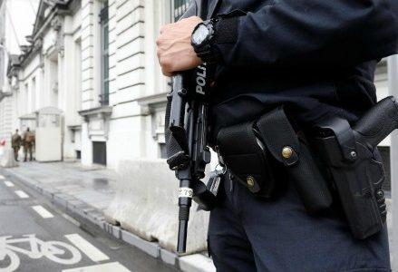 polizia_terrorismo1R439
